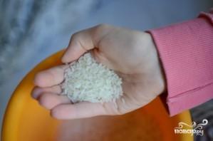 Рис для роллов в домашних условиях рецепт