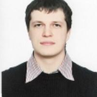 Кирилл щитов депутат