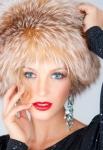Фотосессии российских актрис