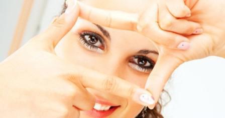 массажер для глаз HealthyEyes отзывы