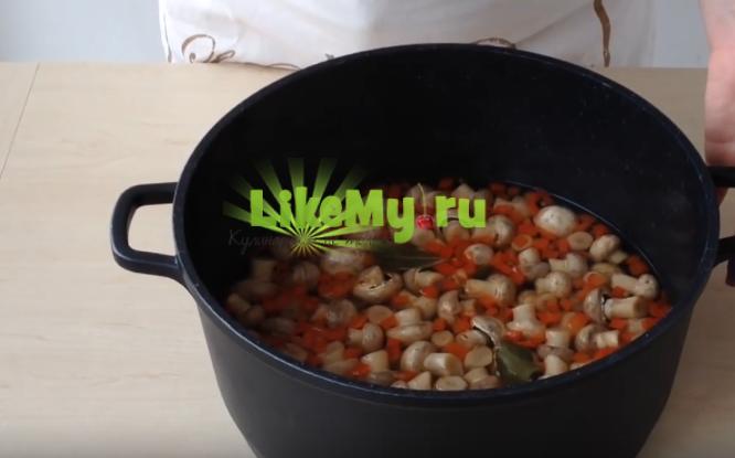 bystroe-marinovanie-shampinonov-v-domashnix-usloviyax-9