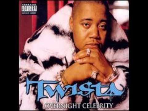 Kanye west feat twista overnight celebrity mp3