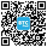 Пул от BTC.com