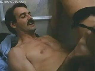 Adult porn star video