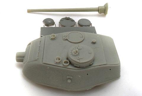 T-44 conversion kit