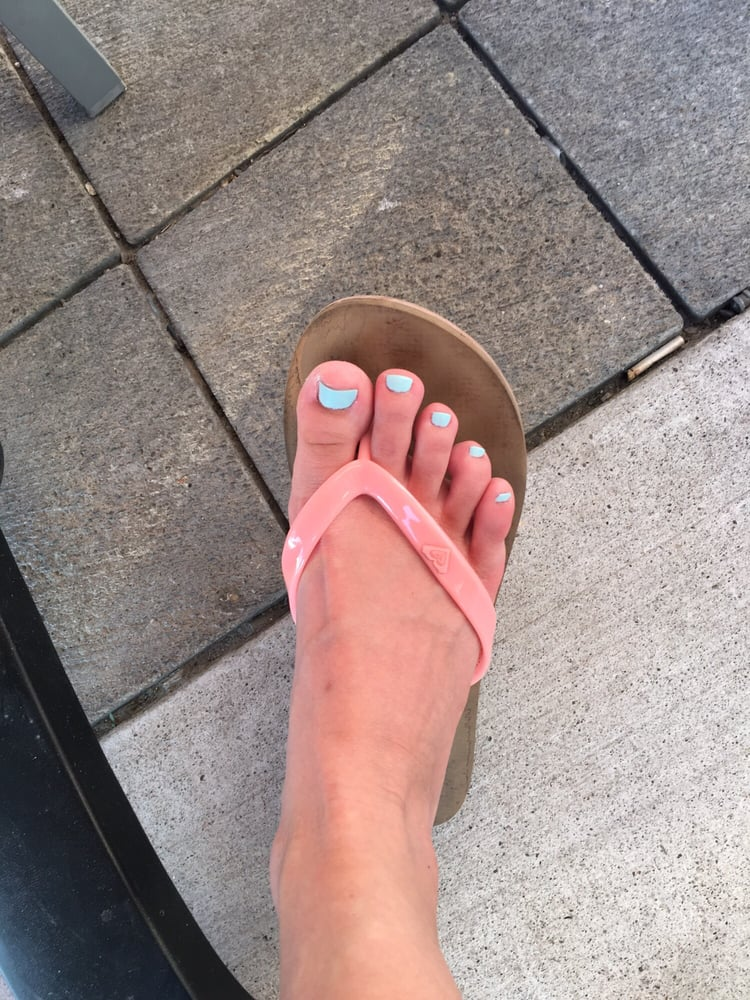 Coco nails milton