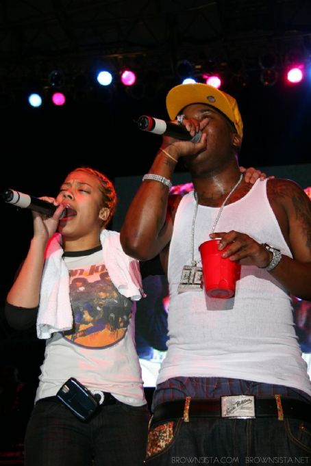 Keyshia cole and young jeezy pics