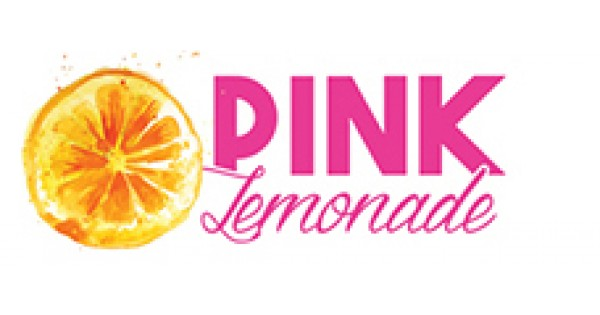 Pink lemonade anime