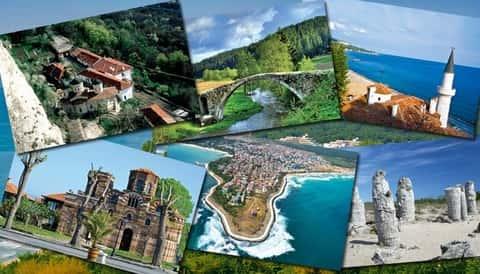 Варна болгария фото