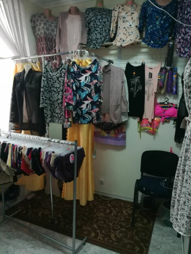 Бизнес купить в украине