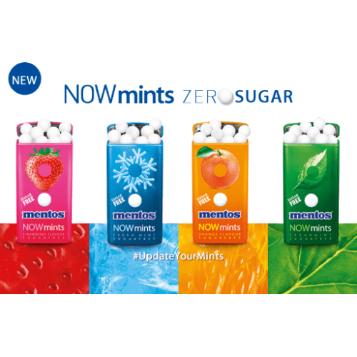 nowmints