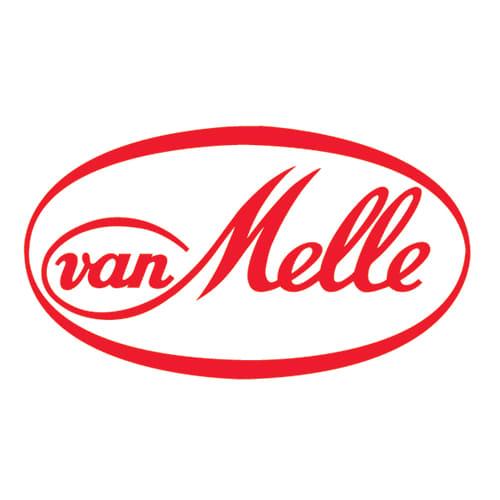 范梅勒公司成立