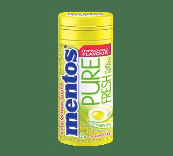 Pure Fresh Cooler Lemonade