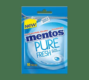 Pure Fresh Fresh Mint