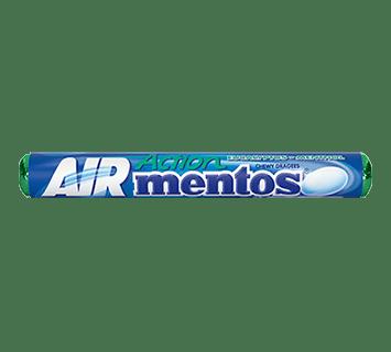 Mentos Air Action