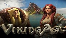 viking-age-online-slot