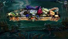 Slot-senza-deposito-e-brivido-gioca-tra-i-pirati-fantasma-