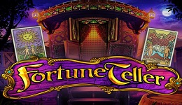 fortune-teller-slots-game