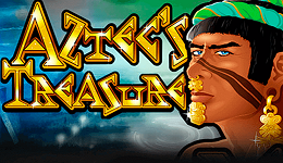 aztecs-treasure-realtime-gaming-slot-oyunu