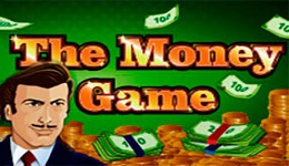 money-game