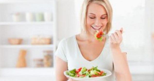 самые помогающие диеты