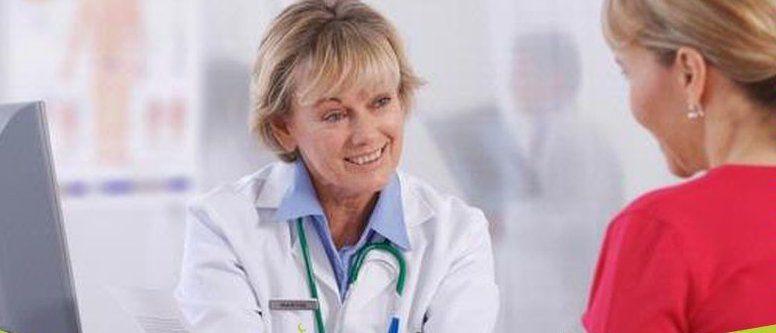 Норма холестерина в крови у женщин 40 лет