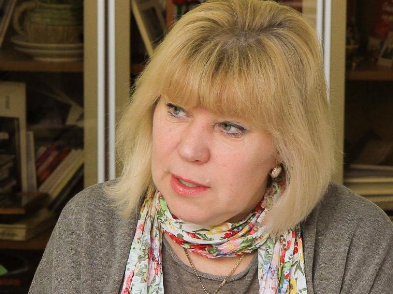 Денисова марина вологда