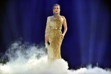 Jennifer Lopez фото №1224493