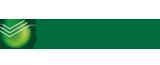 Сайт сбербанка калькулятор кредита