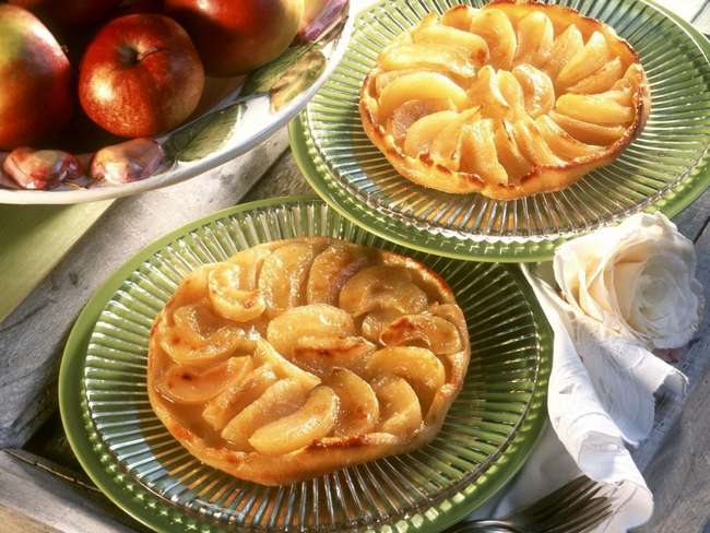 При какой температуре выпекать пирог - особенности, рекомендации и отзывы