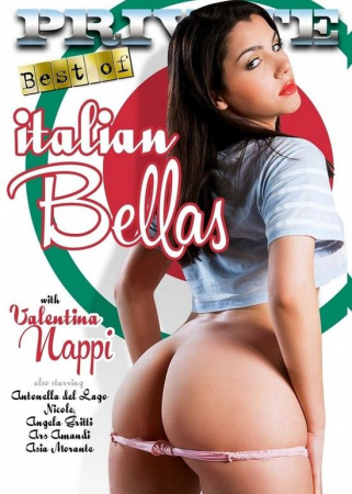 Порно итальянские фильмы hd