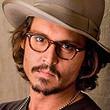 Johnny depp pictures photos