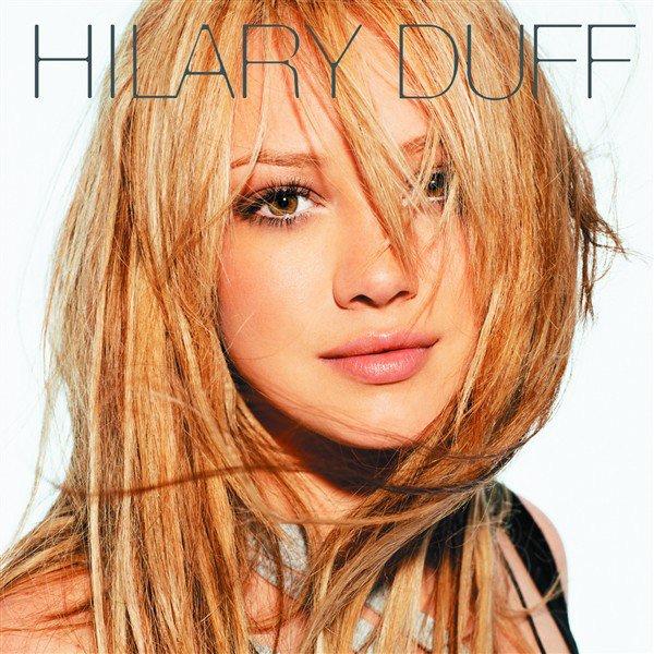 Hilary duff jericho lyrics