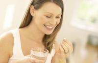 Фолієва кислота доза для вагітних