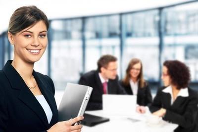 Профессиональные навыки офис менеджера