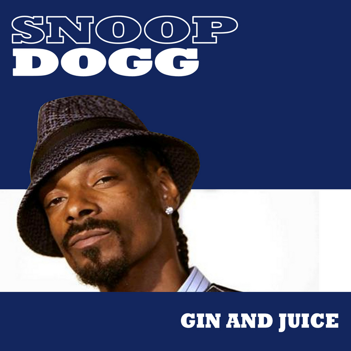 Snoop dogg mp3 juice