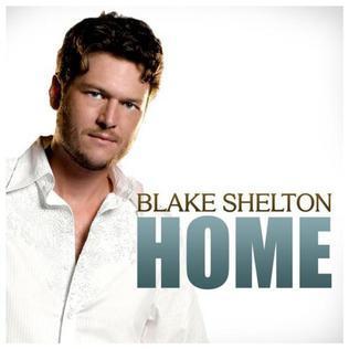 Home shelton blake