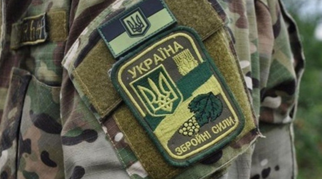 В Ровенской области до смерти избили солдата