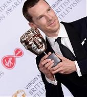 Benedict cumberbatch fansite
