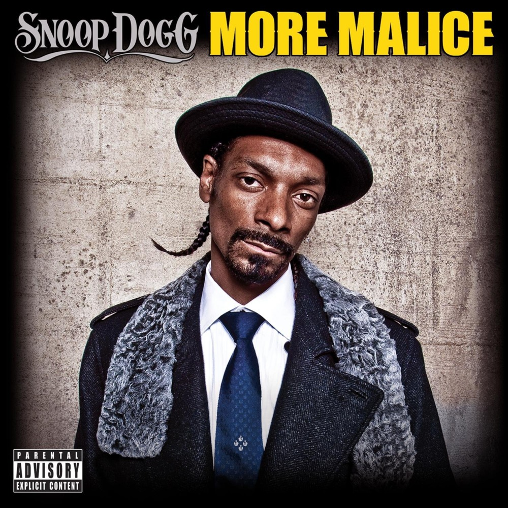 Snoop dogg i wanna rock remix lyrics