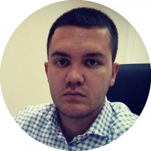 Юсуф алекперов instagram