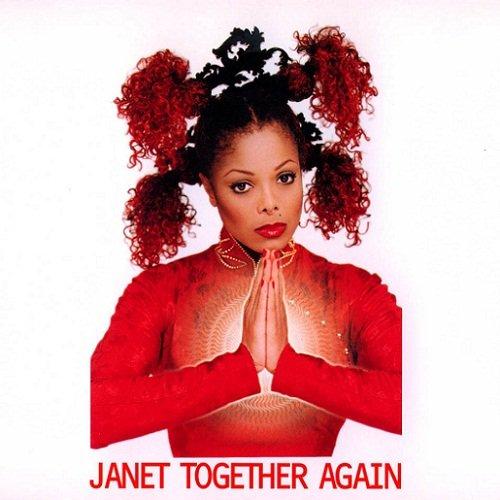 Together again-janet jackson lyrics