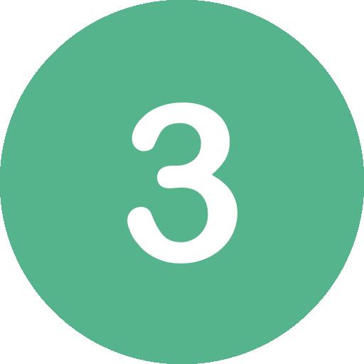 Three nqtsm6
