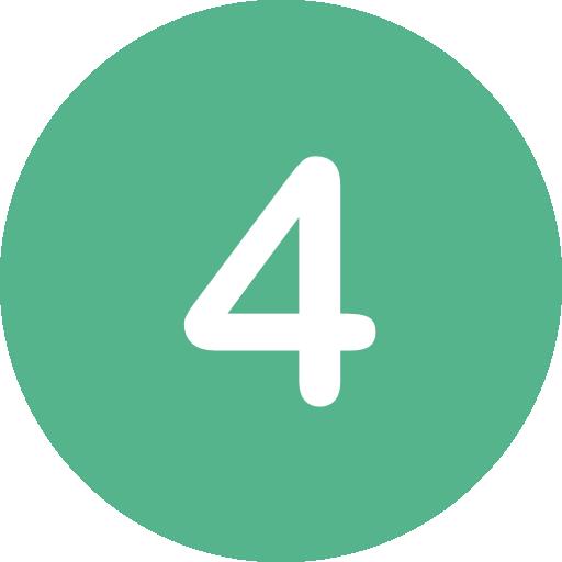 Four yexcyq