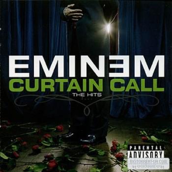 Eminem curtain call torrent