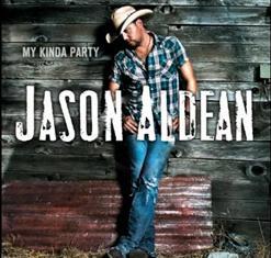 Jason aldean dirt road anthem mp3 download