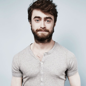 Does daniel radcliffe have a drinking problem