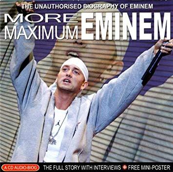 More maximum eminem