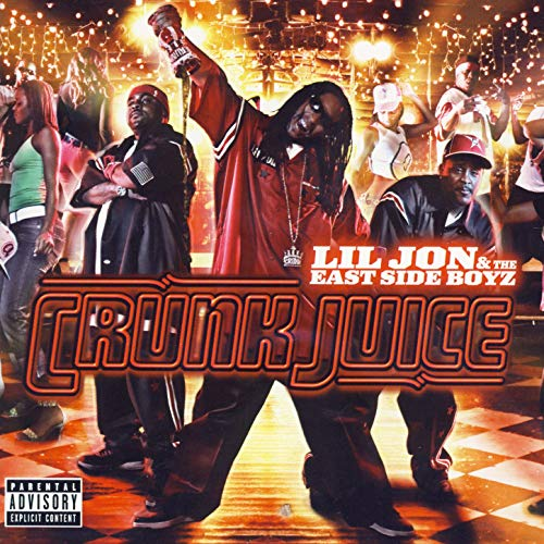 Usher ludacris lil jon lovers and friends mp3 download