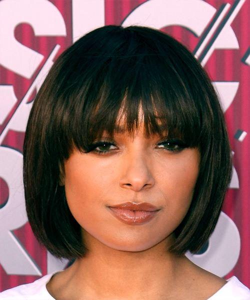 Hairstyles-celebrities